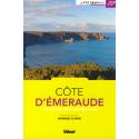Bretagne Nature et Patrimoine