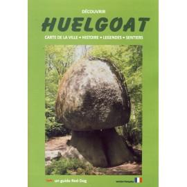 DECOUVRIR HUELGOAT