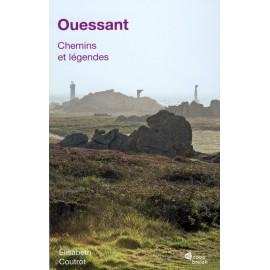 OUESSANT - CHEMINS DE LÉGENDES