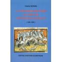 Histoire et société katalog