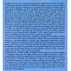 LA CHEVALERIE BRETONNE AU TEMPS DE BERTRAND DU GUESCLIN (1341-1381)