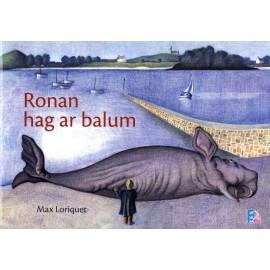 RONAN HAG AR BALUM