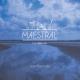 CD MAESTRAL - Confluences