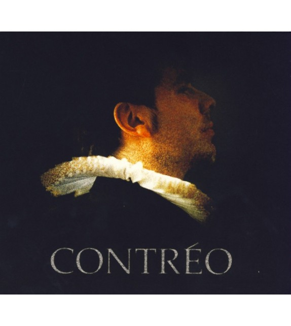 CD CONTRÉO