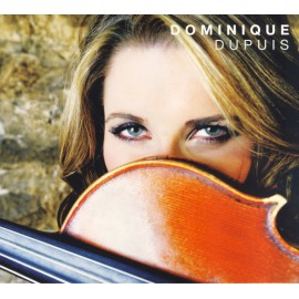 CD DOMINIQUE DUPUIS
