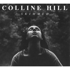 CD COLLINE HILL - SKIMMED
