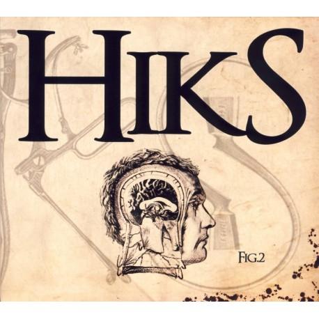 CD HIKS - FIG.2