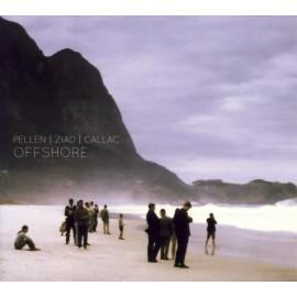 CD PELLEN ZIAD CALLAC - OFFSHORE