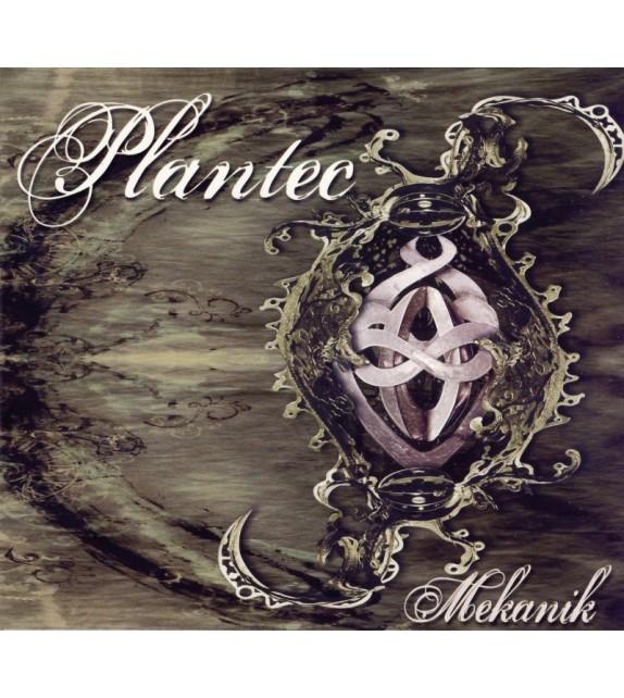 CD PLANTEC - MEKANIK