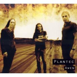 CD PLANTEC - AWEN