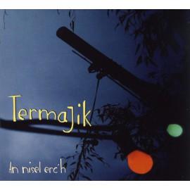 CD TERMAJIK - AN NISEL ERC'H