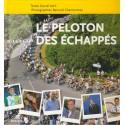 Sports en Bretagne