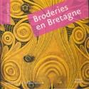 Art celtique, de tradition bretonne, féérie