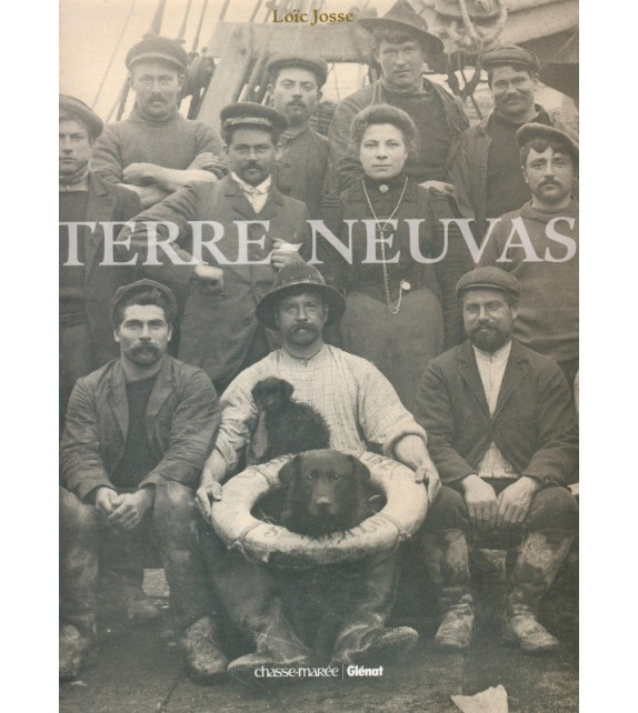 TERRE-NEUVAS
