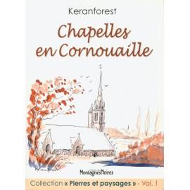 CHAPELLES EN CORNOUAILLE