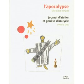 L'APOCALYPSE SELON JEAN RENAULT
