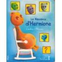 Livres pour enfants de 0 à 10-12 ans