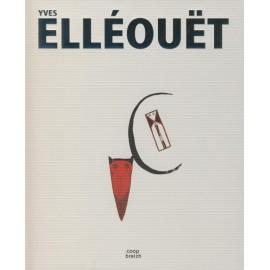YVES ELLÉOUËT (1932-1975)