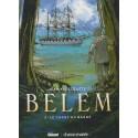 Histoire maritime