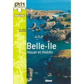 BELLE-ÎLE HOUAT ET HOEDIC