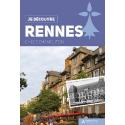 Histoire régionale, monographies