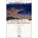 Mythologie - Légendes katalog