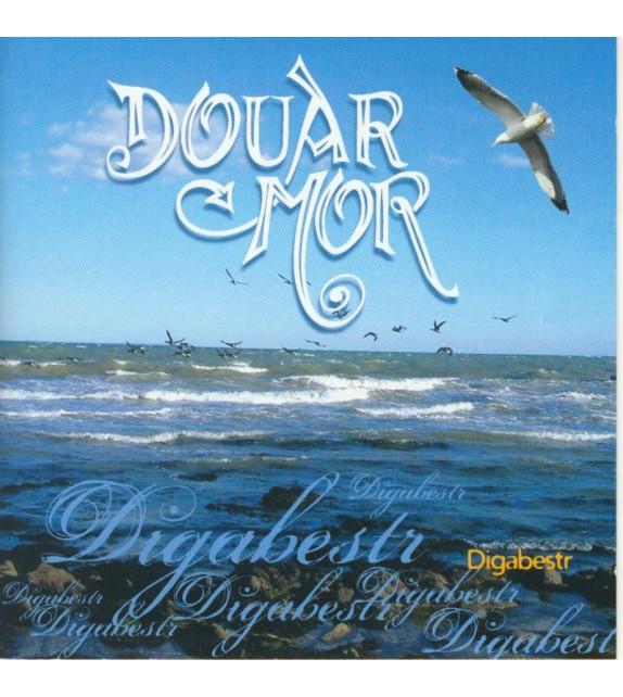 CD DOUAR MOR - DIGABESTR