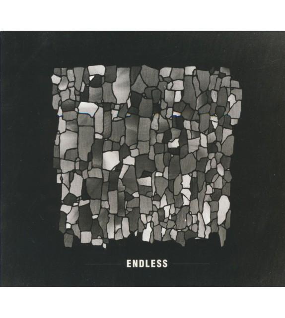 CD ENDLESS