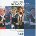 Bagadou - Musique de bagad