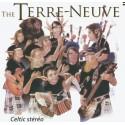 breton & celtique rock