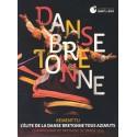 spectacles de danses bretonnes et bagadoù