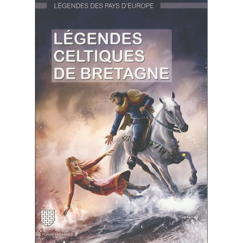 boîtes rondes metal bretonnes