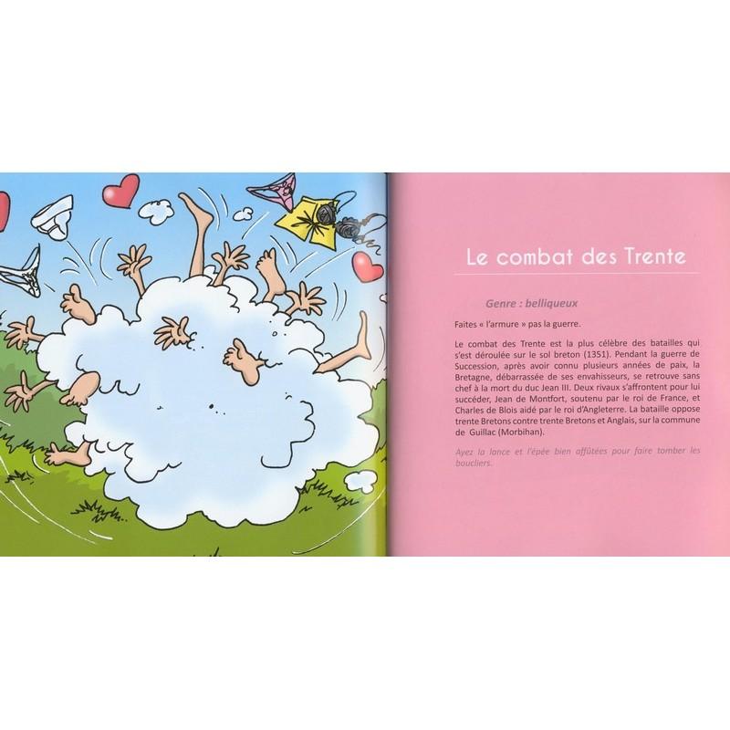 http://www.coop-breizh.fr/33777-tm_thickbox_default/le-kamasutra-breton.jpg