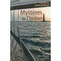 légendes et mystères de la mer