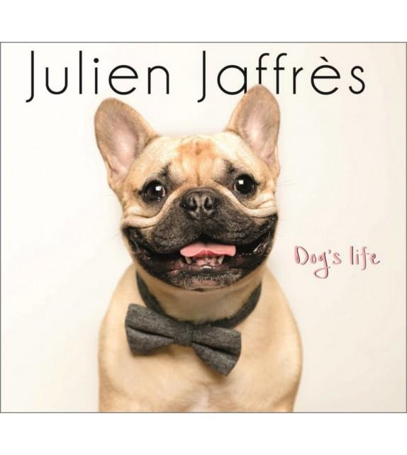 CD JULIEN JAFFRES - Dog's life