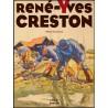 RENE-YVES CRESTON