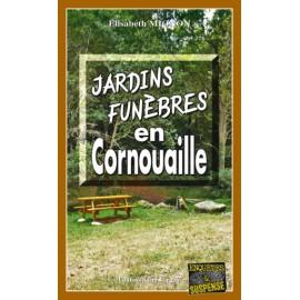 JARDINS FUNEBRES EN CORNOUAILLE