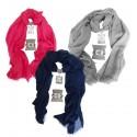 Accessoires d'habillement bretons