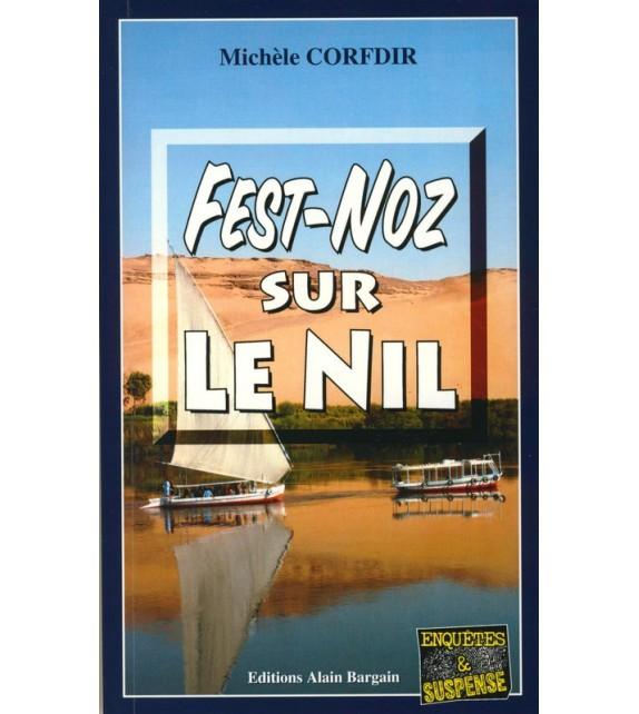 FEST-NOZ SUR LE NIL