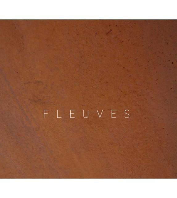 CD FLEUVES