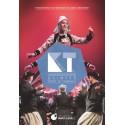 DVDs Katalog