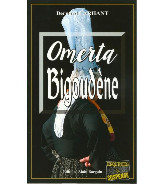 OMERTA BIGOUDÈNE