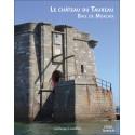Patrimoine et Tradition katalog