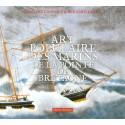 Photos, illustrations mer marine