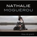 Catalogue hiver 2016/2017 La Musique