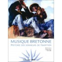 Musiques et chants traditionnels - Collectage