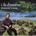 Divers instruments : flutes, uillean pipe...
