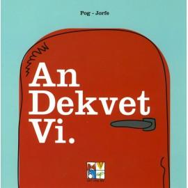 AN DEKVET VI