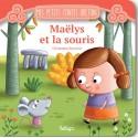 Mes petits contes bretons