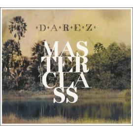 CD DAREZ - Masterclass